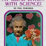 Happy Valentine's Day … science!