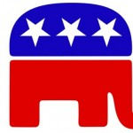 Republican Party continues its outreach efforts