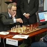 KasparovBlue
