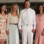 Polygamy is biblical, is it therefore moral?