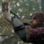 Gondor2