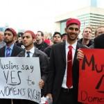 MuslimFratTexas