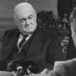 Jubilee: Why Old Man Potter is bad for business in Bedford Falls
