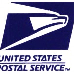 Blade Runner, Terminator, Minority Report and the deliberate sabotage of the Postal Service