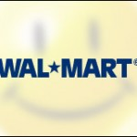 Why we know Walmart isn't paying $12.40/hour