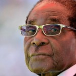 Mugabe, Putin and The Gospel Coalition?