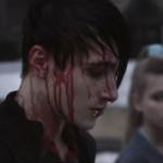 A gay (Gol)goth(a) scene
