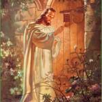 Jesus and fundamentalist dress codes