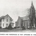 Photo snurched from the website of St. Petri Lutheran Church in Flanagan, Ill.