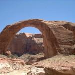 Utah_Rainbow_Arch