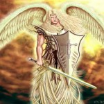 warrior-angel-wings-action