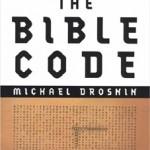 biblecode