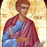 Religious gatekeepers would not like Philip the evangelist
