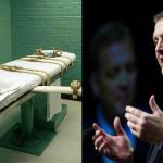 Al-Mohler-Death-PenaltyRLC