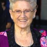 Ann B. Davis (1926-2014)