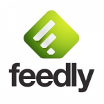 Feedly Hell