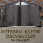 Conversion to what? Conversion from what? The unanswered questions of 'Great Commission Baptists'