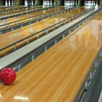 Pluralism does not mean bumper bowling.