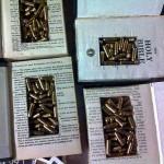 ammo_bibles