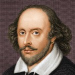 Shakespeare, a master of the insult as art form, wisely avoided the use of '-lover' as a pejorative suffix.