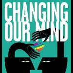 This is a big deal: David Gushee's 'Changing Our Mind'