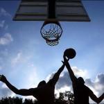 2169basketball_pickup_31