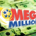 State lotteries and truth in advertising