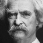 TwainAgain