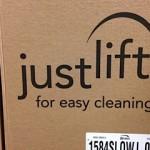 JustLift