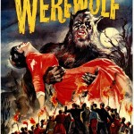 WerewolfCurse