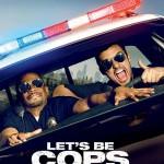Let's_Be_Cops