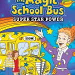 The Magic School Bus and the Satanic Panic that ate Christianity