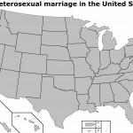 MarriageMap33