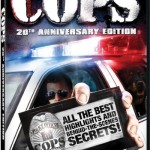 cops20th
