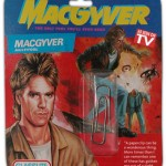 Left Behind Classic Fridays, No. 19: 'Email MacGyver'