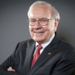 Warren Buffett: Slumlord and scurvy little spider