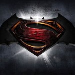 The politics and theology of Superman