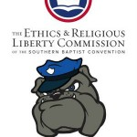ERLC-Watch-Watch: The Watchdog blog against watchdog blogs that might keep Southern Baptist leaders accountable