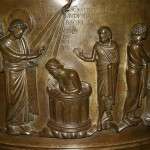 BaptismofCornelius