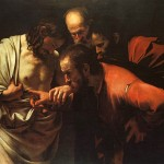 Public theology 1: Resurrection, vindication and bearing witness