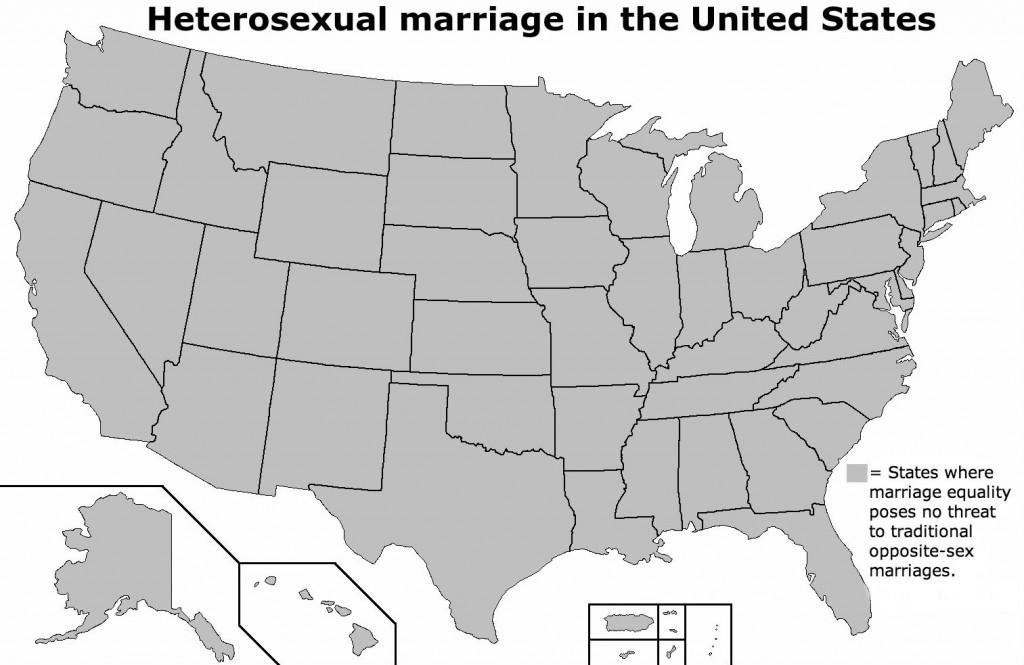 MarriageMap44