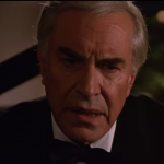 "Martin Landau in ""Crimes and Misdemeanors."""