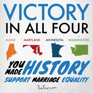 marriage equality is moral Ral law as a moral theory prohibits same-sex marriage as readily es-  associate   and gay civil marriage and the realization of equality, 22 j contemp.