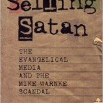 The Satan-selling con-men are boring. Their Satan-buying audience is fascinating.