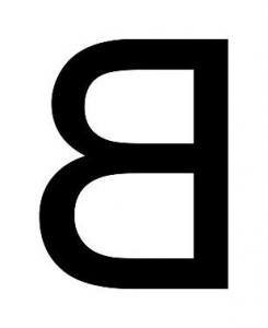 BackwardsB2