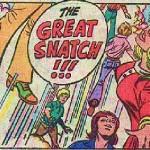 GreatSnatch