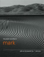 MarkNick22