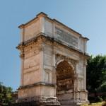 Arch_Titus,_Forum_Romanum,_Rome,_Italy
