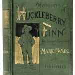 Twain_Huckleberry_76175