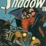 Who knows what evil lurks in the hearts of men? The Shadow knows … and so can you, actually, based on evidence and reason